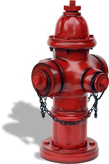 Fire Hydrant repair services